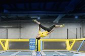 any_wordpress_header_trampoline_park_template-2_02