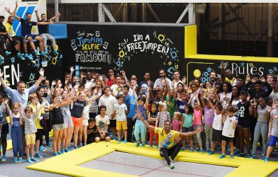 Events-at-trampoline-park
