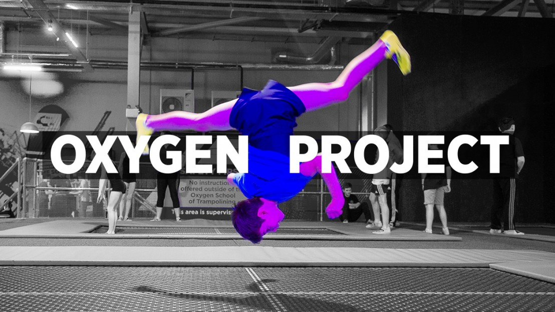 header_oxygen project boy performs trick